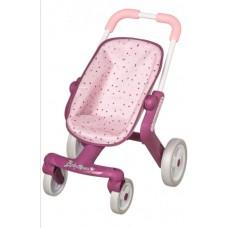 """Коляска Baby Nurse """"Прованс. Прогулянка"""", з поворотними колесами, 18міс.+ Арт. №. 251203"""
