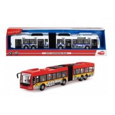 """Міський автобус """"Експрес"""", 2 види, 3 + Арт. №. 3748001"""