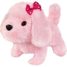 Собачка на пульті Simba Chi Chi Love Маленький щеня 17 см 5893237