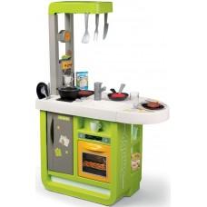 Інтерактивна дитяча кухня Smoby Cherry 310909