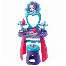 Туалетний дитячий столик Enchantimals Smoby 320229