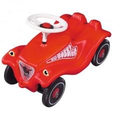 Машинка каталка Bobby Car Classic BIG 1303. Німеччина