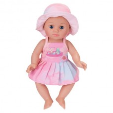 Лялька для купання з великою качкою 30 см SCHILDKRÖT 610300002 Австрія