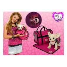 Собачка Рожева мрія Чи чи лав Chi Chi Love 5899700