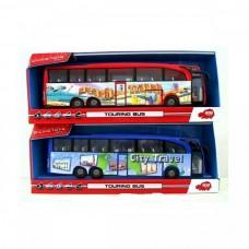 Туристичний автобус Dickie Міська екскурсія 3745005