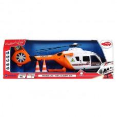 Вертоліт функціональний, 64 см Dickie 3719004