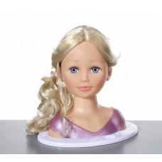 Лялька Манекен Сестричка My Model Baby Born Zapf Creation 824108