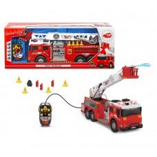 Пожежна машина Dickie Toys на пульті 62 см 3719001