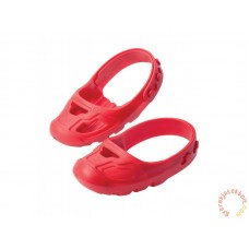 Захист накладки захисні  для взуття BIG Біг 56449
