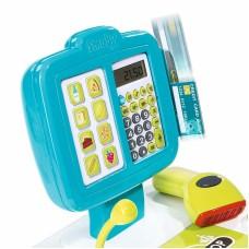 Іграшкова інтерактивна дитяча каса Smoby 350104