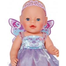 Лялька Фея Baby Born 824191