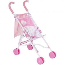 Коляска для ляльки Zapf Baby Born Чарівна Прогулянка 1423574