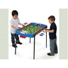 Футбольний стіл Challenger, 106х69х74 см, 6+ Арт. №. 620200 Smoby
