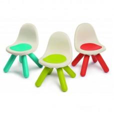Дитяче крісло стільчик Smoby 880100 всі кольори, до 50 кг