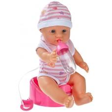 Пупс лялька New Born Baby Simba 5037800