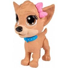 Ігровий набір Simba Toys Chi Chi Love Pi Pi Puppy собачка щеня Паппі папі 5893460