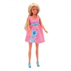 Лялька Simba Steffi love Штеффі вагітна 5733315